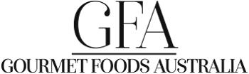 Gourmet Foods Australia